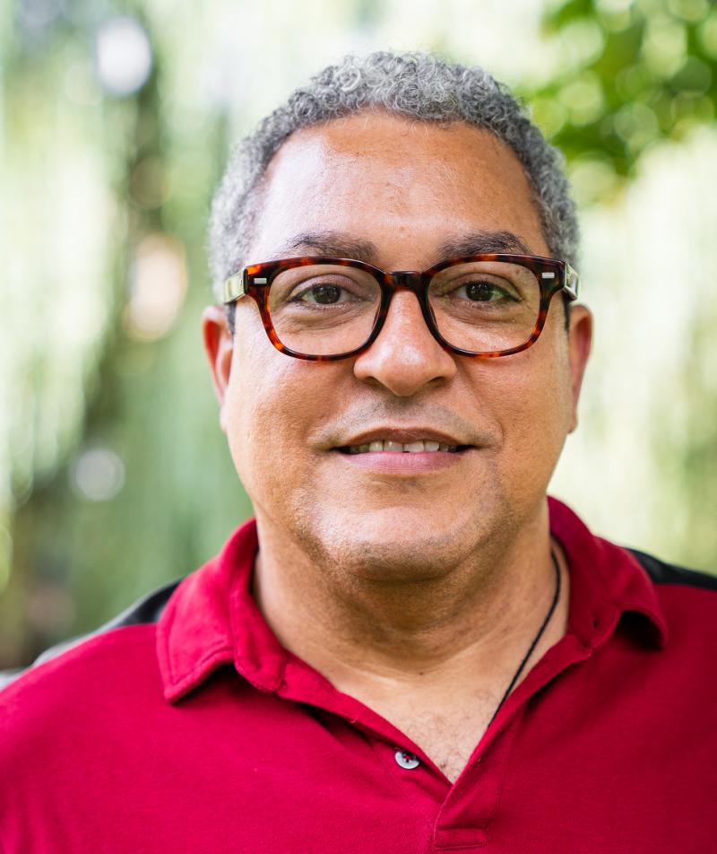 Julio Dume