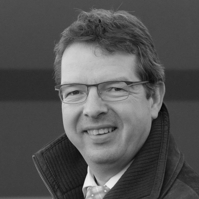 Martin Padmos