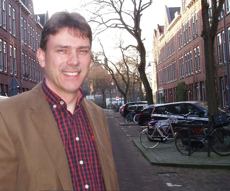 René van Loon